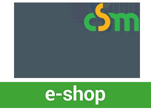 Caseificio Sociale Manciano Shop